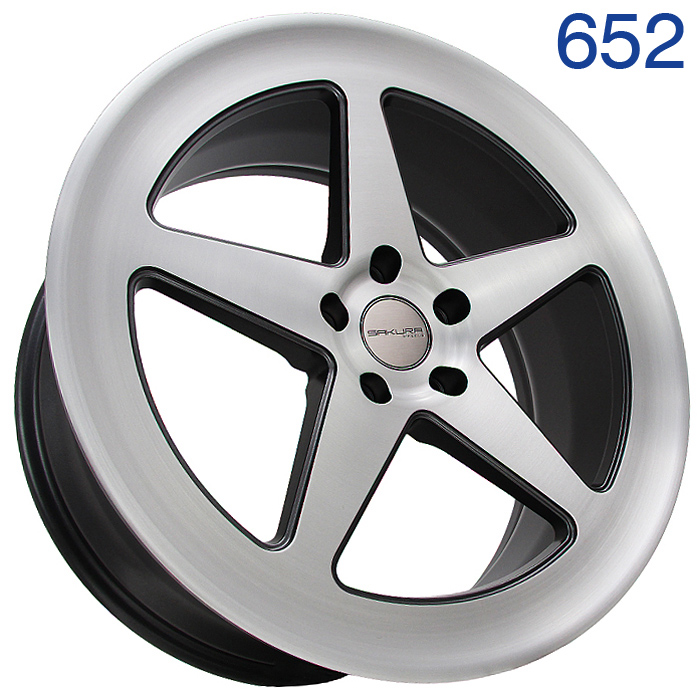 DA9535